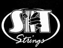 Sponsored by: SIT Strings